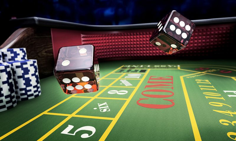 Look For the Right Chances for the best Casinos
