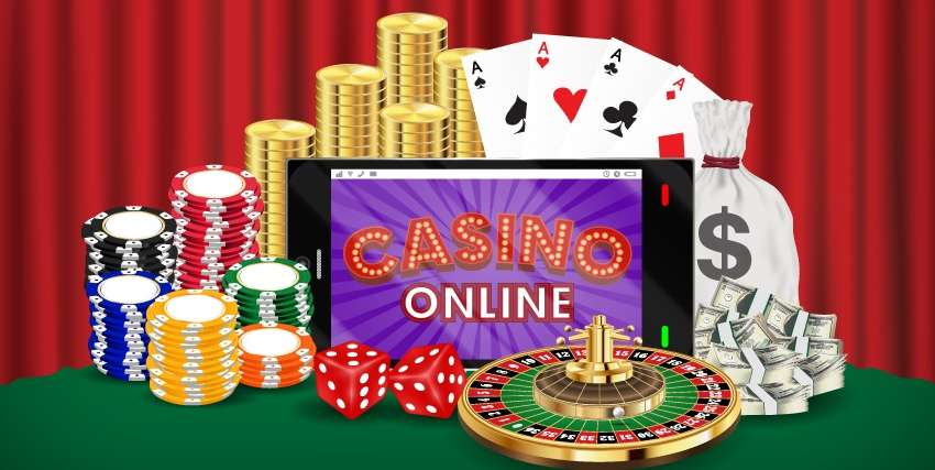 The Perfect Gambling Options with the Best Site